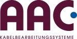 AAC Kabelbearbeitungssysteme GmbH