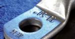 DIN-Presskabelschuh und Rohrkabelschuh – kennen Sie den Unterschied?