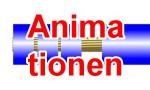 Animationen - Inhaltsverzeichnis