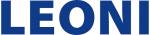 LEONI Special Cables GmbH